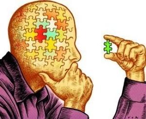 Позитивная-психотерапия1