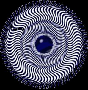 -гипноза-прозрачный-фон.png