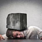 Психологические причины панических атак с точки зрения врача и психолога, практикующих гипноз