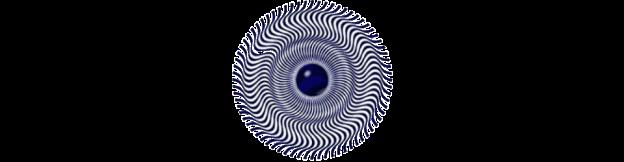 -гипноза-прозрачный-фон-2.png